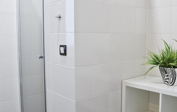 Apartament Orchidea 8